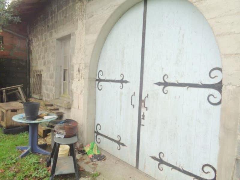 Sale house / villa Cavignac 155000€ - Picture 9