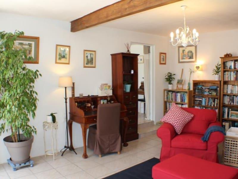 Sale house / villa St andre de cubzac 301000€ - Picture 4