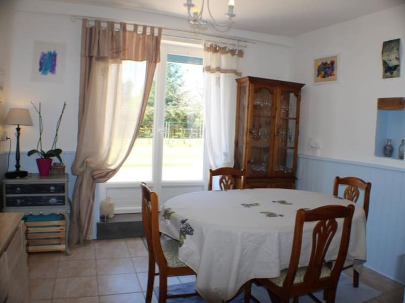Sale house / villa St andre de cubzac 301000€ - Picture 5