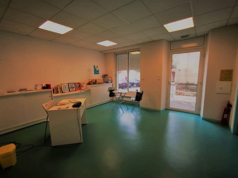 Sale building St savin 107500€ - Picture 2