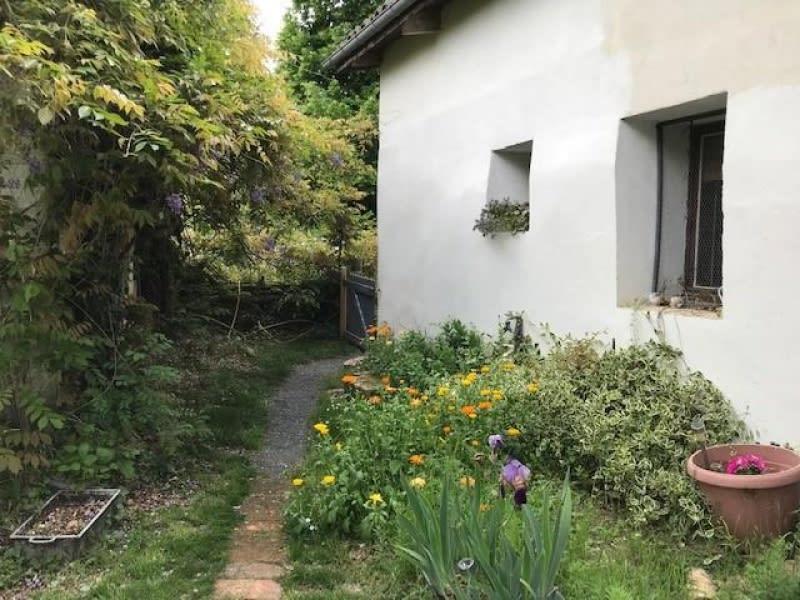 Vente maison / villa Lapouyade 399000€ - Photo 2