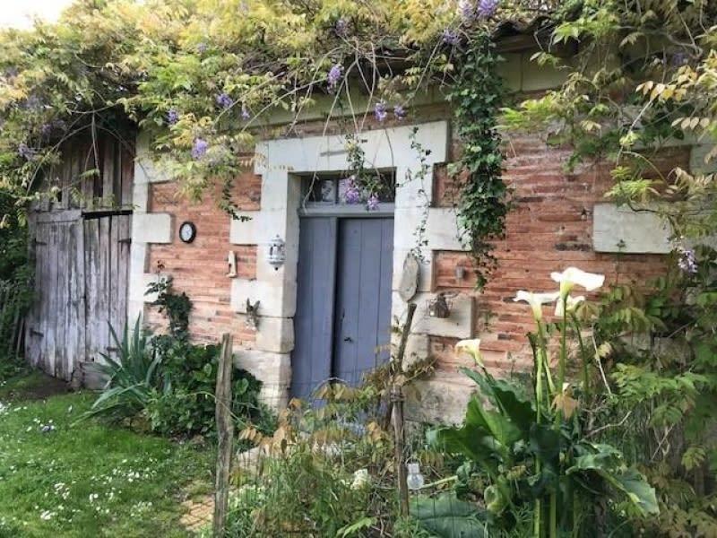 Vente maison / villa Lapouyade 399000€ - Photo 3