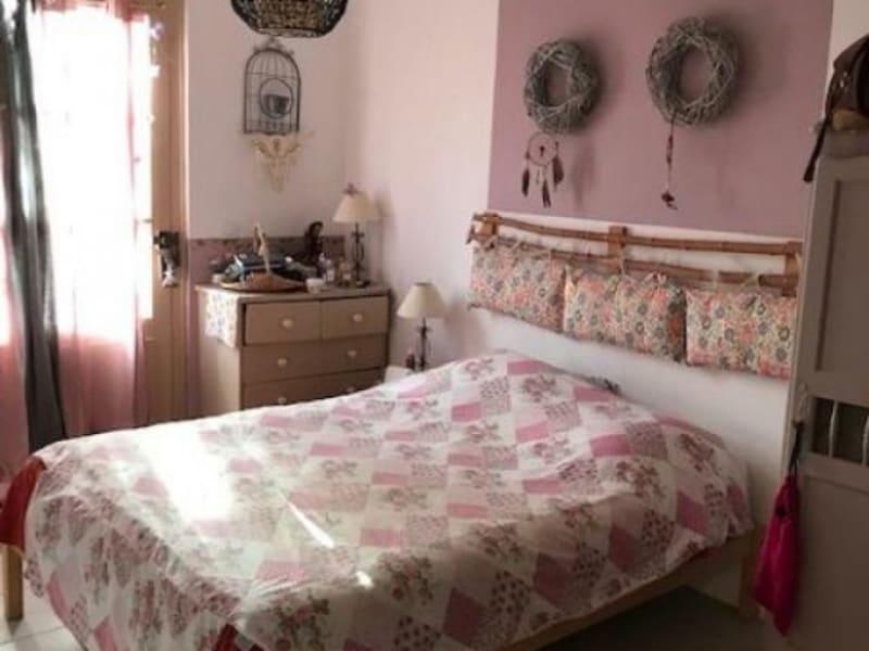 Vente maison / villa Lapouyade 399000€ - Photo 15