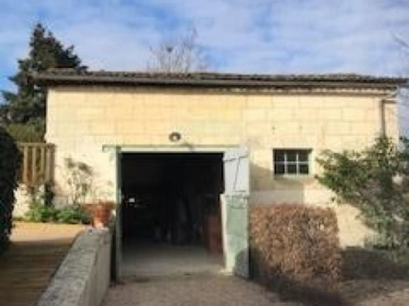 Sale house / villa St andre de cubzac 556500€ - Picture 4