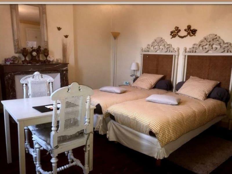 Sale house / villa St andre de cubzac 556500€ - Picture 14