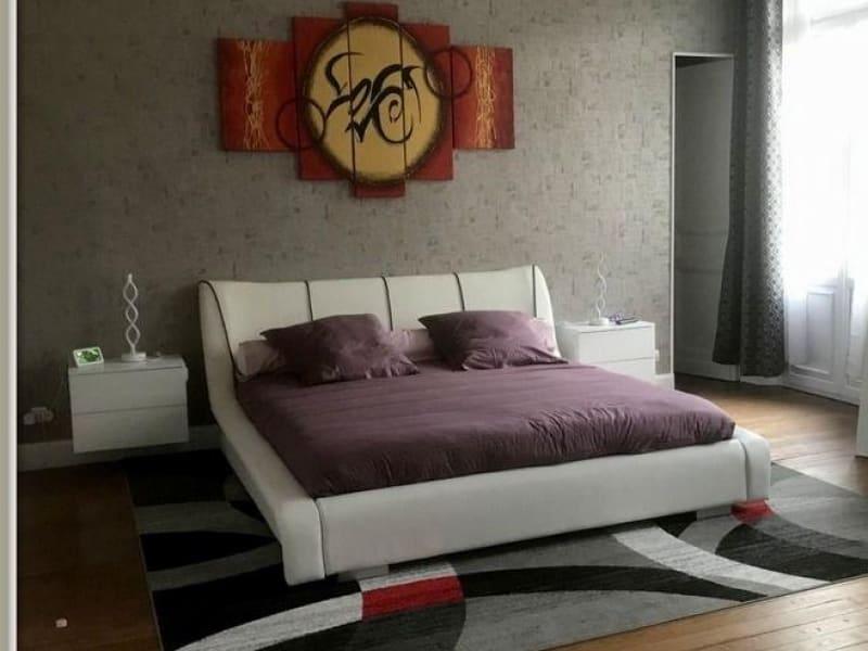 Sale house / villa St andre de cubzac 556500€ - Picture 15