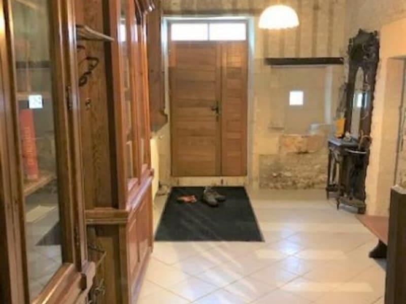 Sale house / villa St andre de cubzac 452000€ - Picture 2