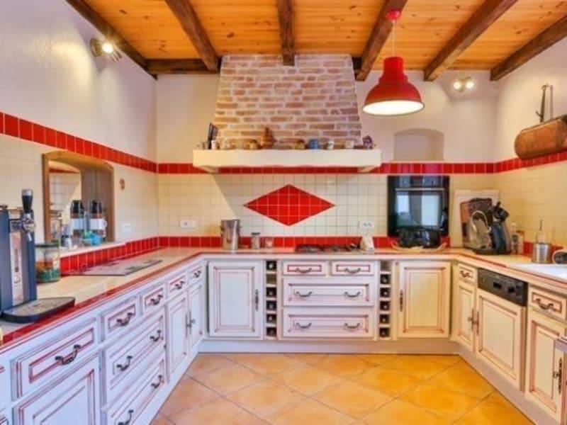 Sale house / villa St andre de cubzac 452000€ - Picture 3