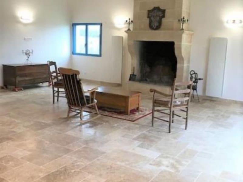 Sale house / villa St andre de cubzac 452000€ - Picture 9