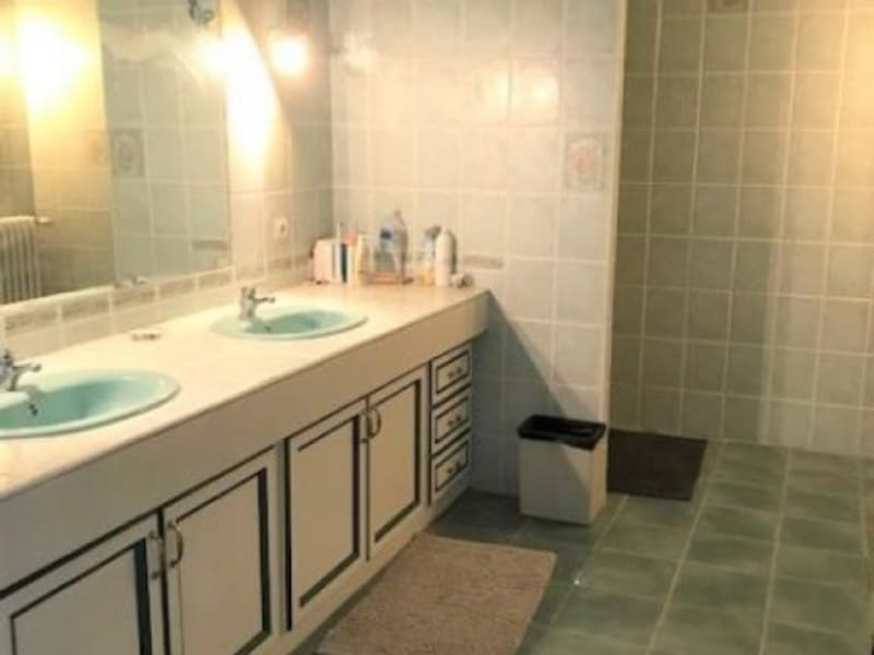 Sale house / villa St andre de cubzac 452000€ - Picture 10