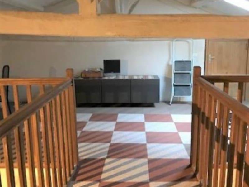 Sale house / villa St andre de cubzac 452000€ - Picture 12