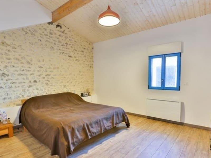 Sale house / villa St andre de cubzac 452000€ - Picture 15