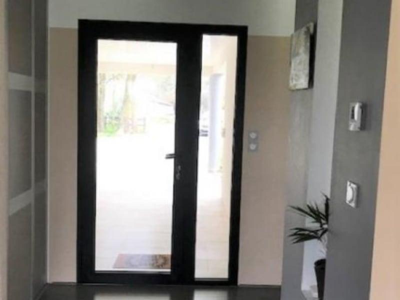 Vente maison / villa St andre de cubzac 338000€ - Photo 4