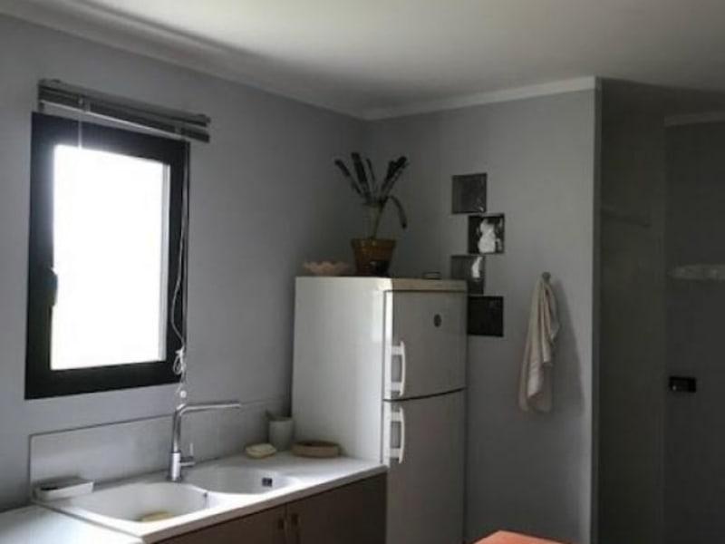 Vente maison / villa St andre de cubzac 338000€ - Photo 6