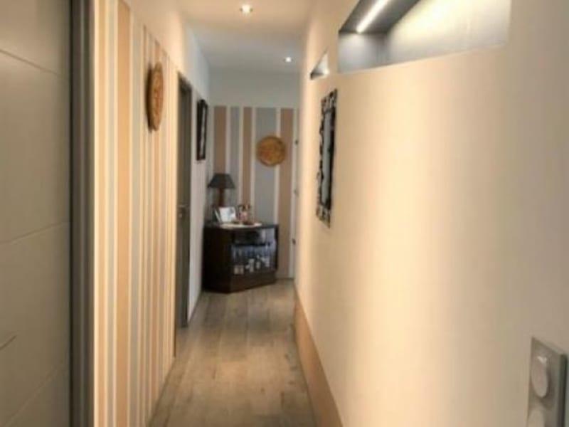 Vente maison / villa St andre de cubzac 338000€ - Photo 7