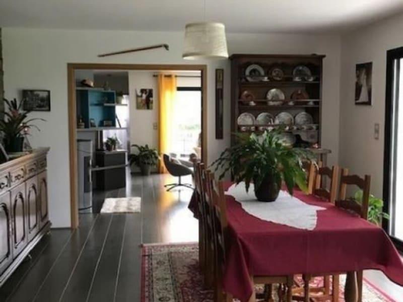 Vente maison / villa St andre de cubzac 338000€ - Photo 8