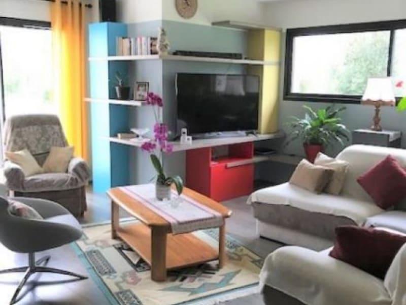Vente maison / villa St andre de cubzac 338000€ - Photo 10