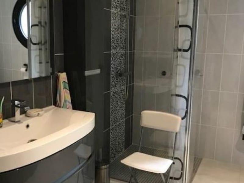 Vente maison / villa St andre de cubzac 338000€ - Photo 11