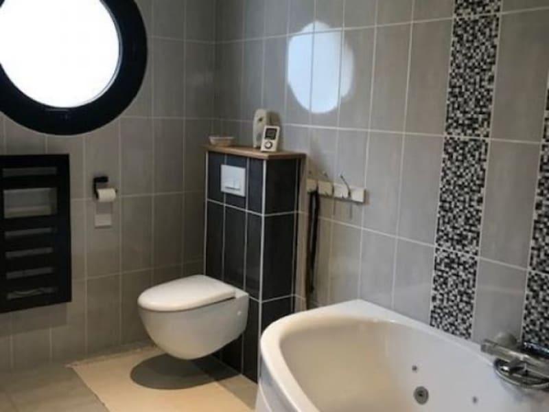 Vente maison / villa St andre de cubzac 338000€ - Photo 12