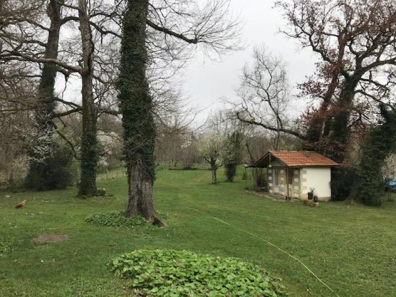 Sale house / villa St andre de cubzac 363000€ - Picture 3