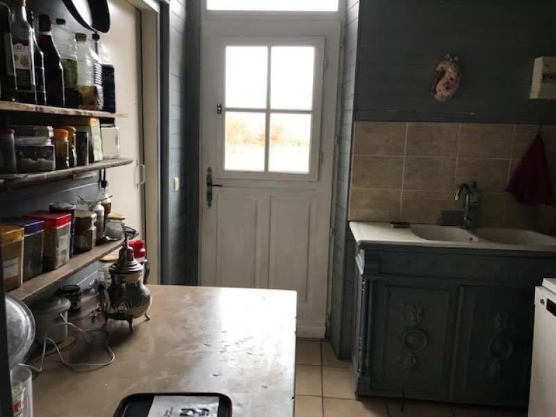 Sale house / villa St andre de cubzac 363000€ - Picture 9