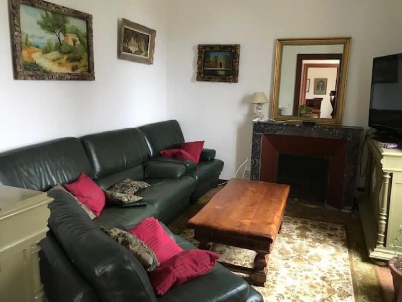 Sale house / villa St andre de cubzac 363000€ - Picture 11