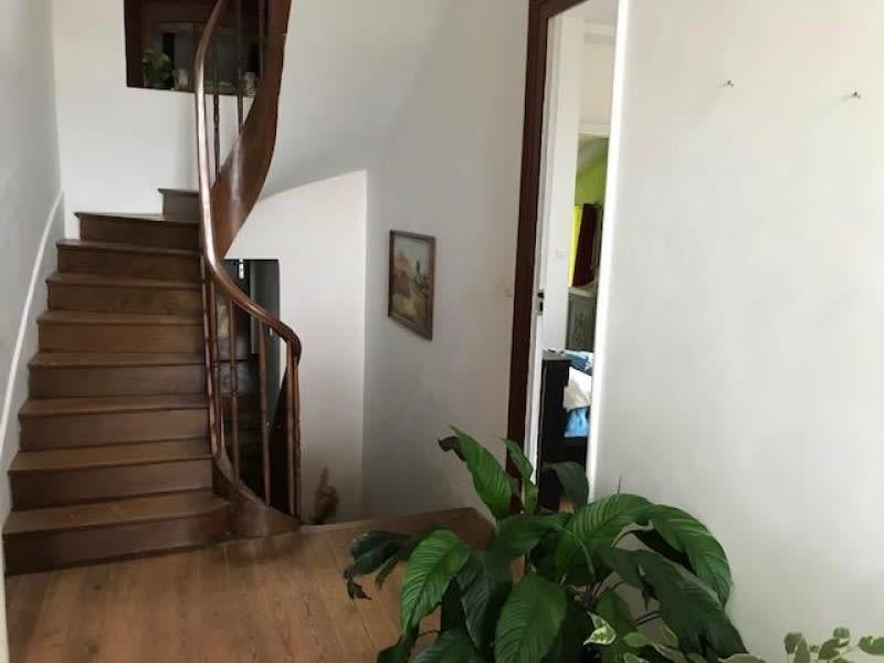 Sale house / villa St andre de cubzac 363000€ - Picture 14