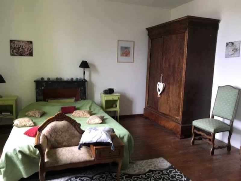 Sale house / villa St andre de cubzac 363000€ - Picture 16