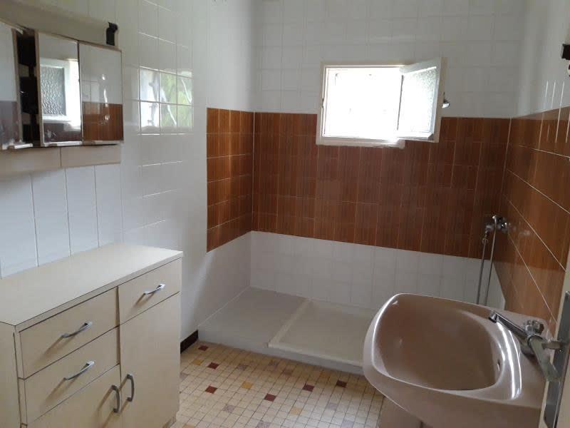 Vente maison / villa St andre de cubzac 206500€ - Photo 6