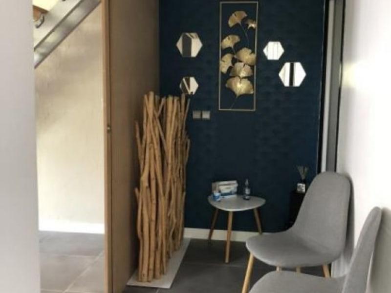 Sale house / villa Ambares et lagrave 430000€ - Picture 3