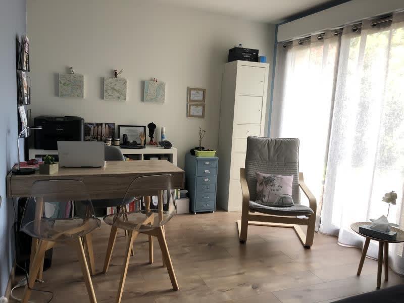 Sale house / villa Ambares et lagrave 430000€ - Picture 6