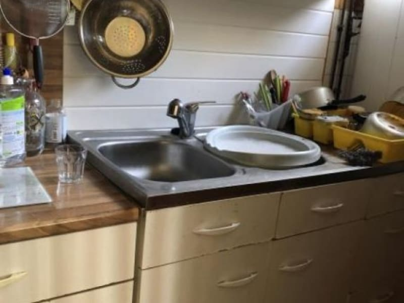 Sale house / villa St andre de cubzac 107500€ - Picture 5