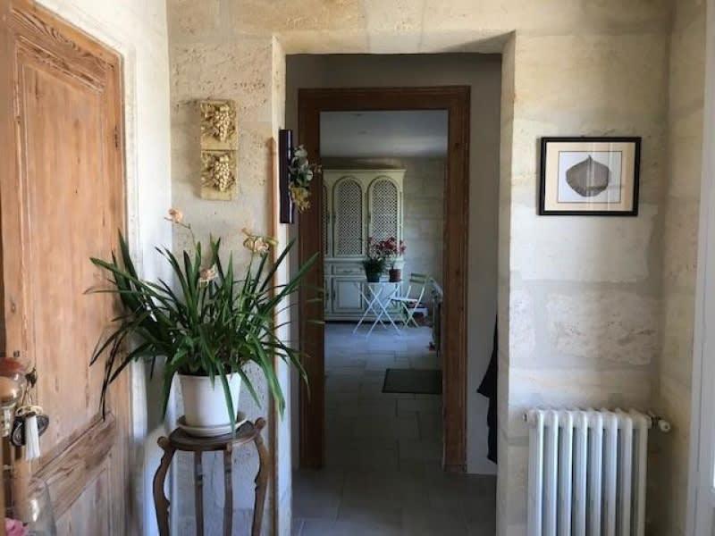 Sale house / villa St andre de cubzac 484000€ - Picture 6