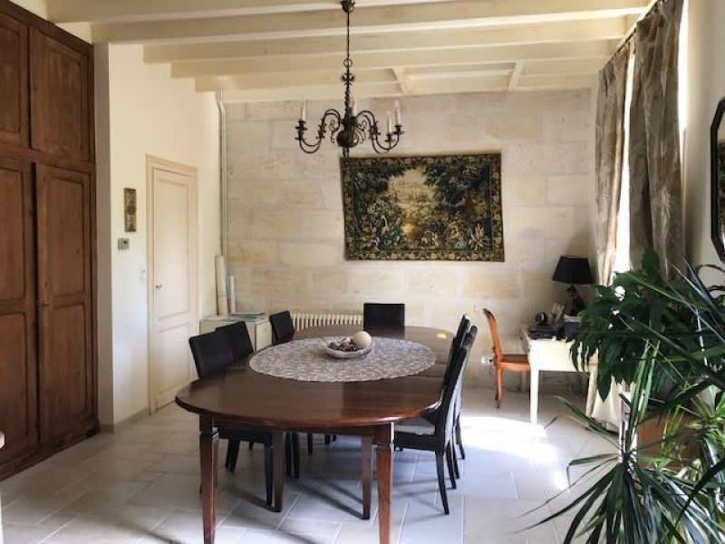 Sale house / villa St andre de cubzac 484000€ - Picture 11