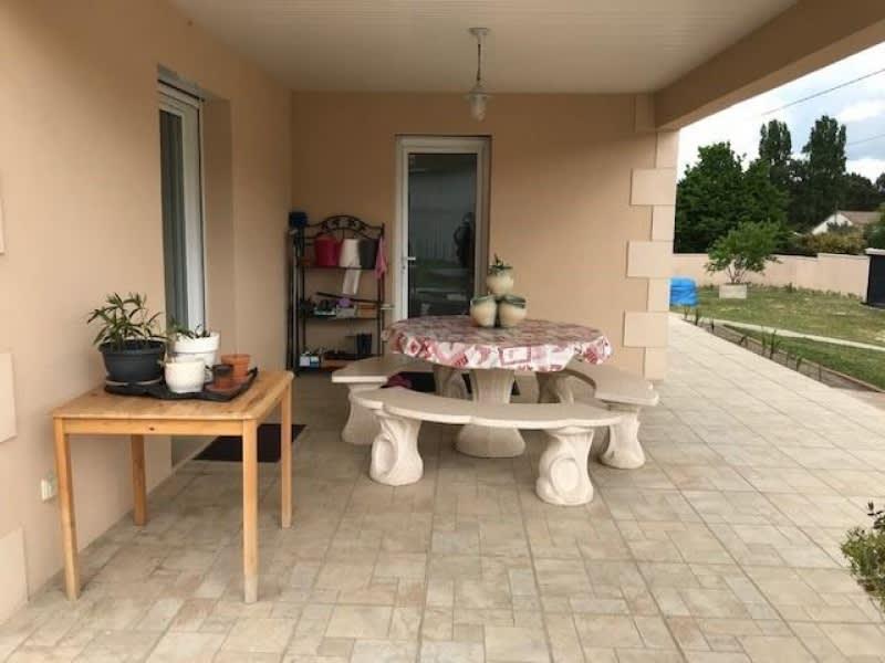 Vente maison / villa Cavignac 317000€ - Photo 2