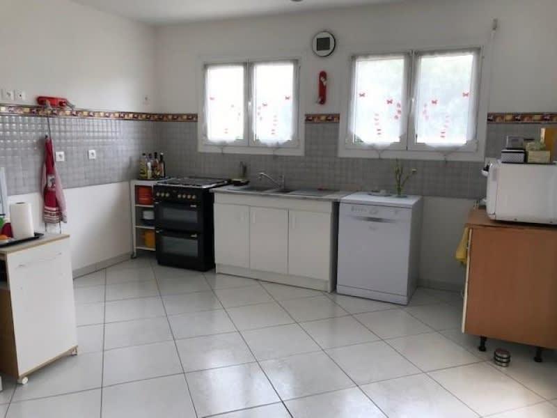 Vente maison / villa Cavignac 317000€ - Photo 4