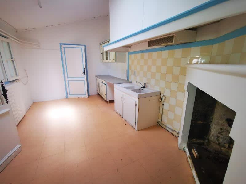 Sale house / villa St andre de cubzac 264500€ - Picture 5