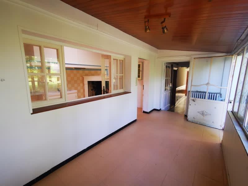 Sale house / villa St andre de cubzac 264500€ - Picture 6