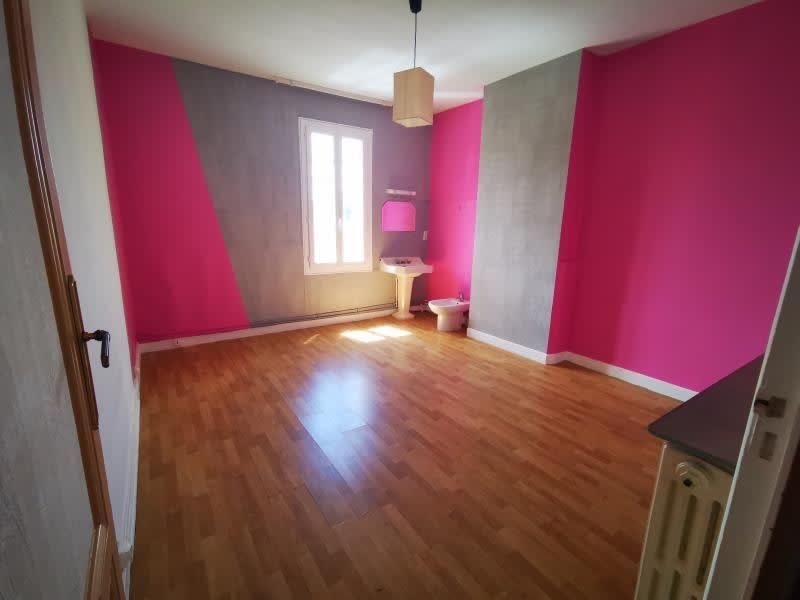 Sale house / villa St andre de cubzac 264500€ - Picture 8