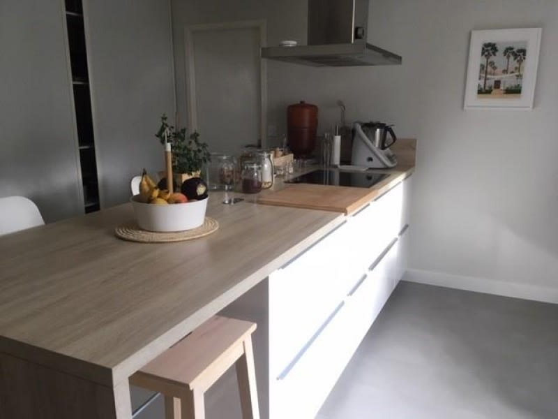 Sale house / villa Saint andre de cubzac 399000€ - Picture 5