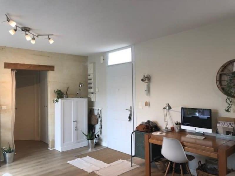 Sale house / villa Saint andre de cubzac 399000€ - Picture 8