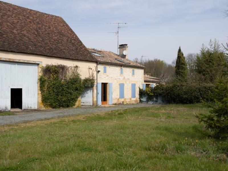 Sale house / villa Ste foy la grande 315000€ - Picture 1