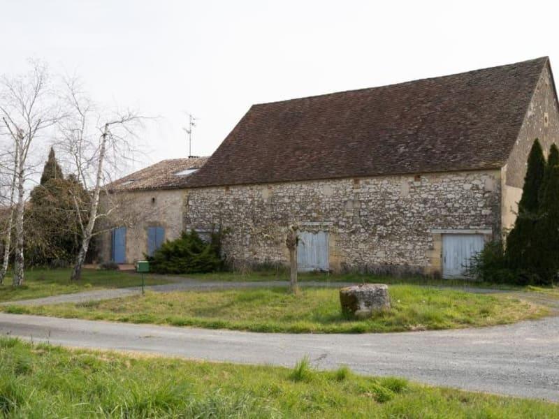 Sale house / villa Ste foy la grande 315000€ - Picture 2
