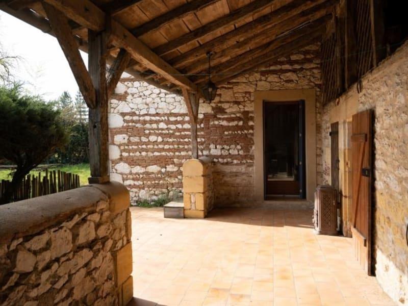 Sale house / villa Ste foy la grande 315000€ - Picture 5