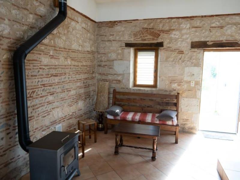 Sale house / villa Ste foy la grande 315000€ - Picture 6