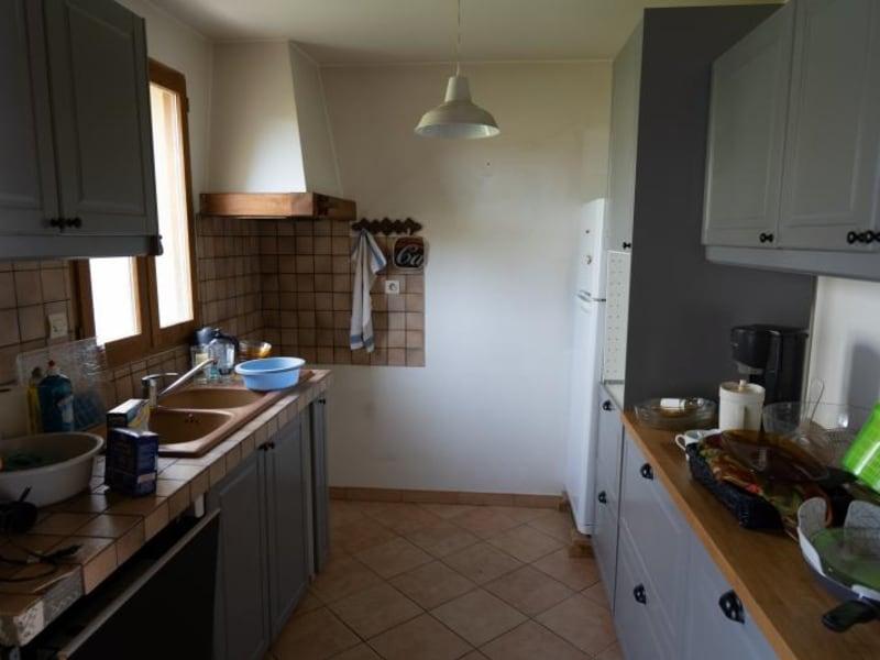 Sale house / villa Ste foy la grande 315000€ - Picture 7