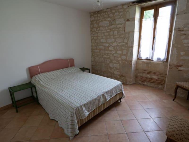 Sale house / villa Ste foy la grande 315000€ - Picture 8