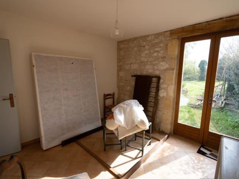 Sale house / villa Ste foy la grande 315000€ - Picture 9