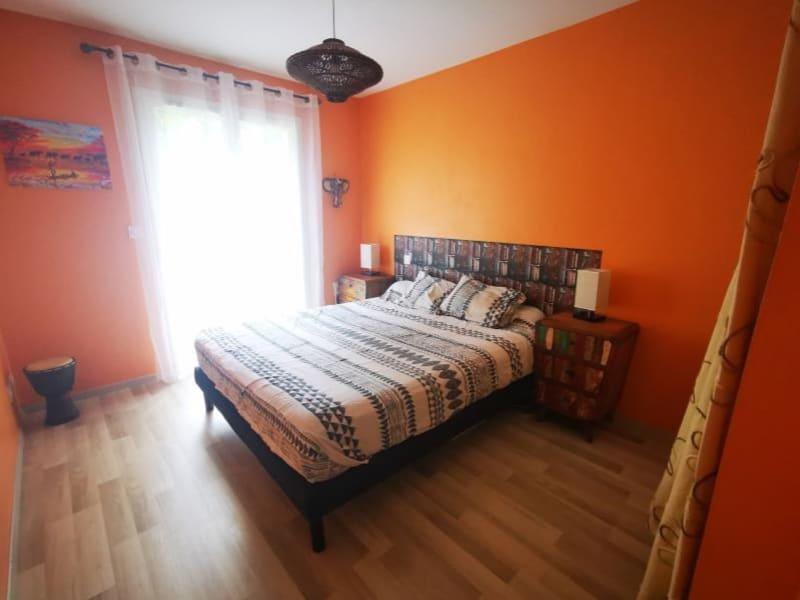 Sale house / villa St andre de cubzac 343000€ - Picture 6