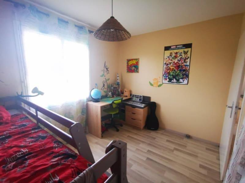 Sale house / villa St andre de cubzac 343000€ - Picture 7